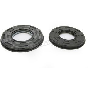 Cometic Crankshaft Seal Kit  - C2042CS