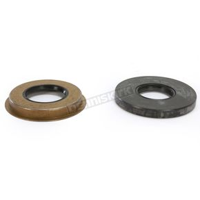 Cometic Crankshaft Seal Kit  - C2046CS