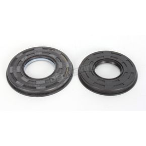 Crankshaft Seal Kit - C2051CS