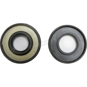 Crankshaft Seal Kit - C3007CS