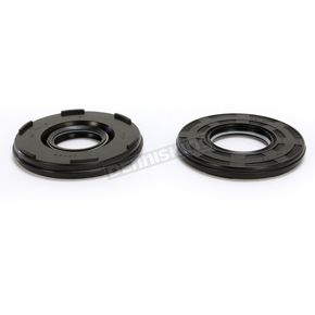 Cometic Crankshaft Seal Kit  - C3008CS