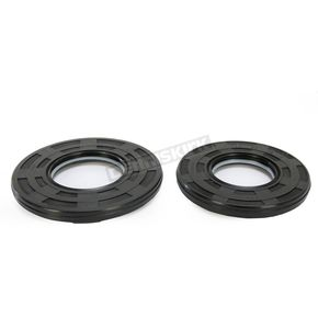 Cometic Crankshaft Seal Kit  - C3012CS
