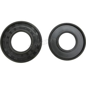 Crankshaft Seal Kit - C3017CS