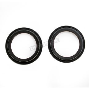 Crankshaft Seal Kit - C3026CS