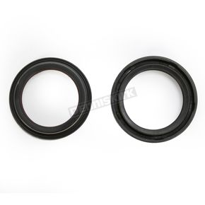 Crankshaft Seal Kit - C3029CS