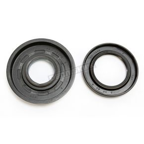 Crankshaft Seal Kit - C4001CS