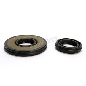 Cometic Crankshaft Seal Kit  - C4004CS