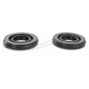 Cometic Crankshaft Seal Kit  - C4023CS