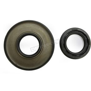Crankshaft Seal Kit - C4032CS