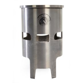L.A. Sleeve Cylinder Sleeve - 85.00mm Bore - FL1298