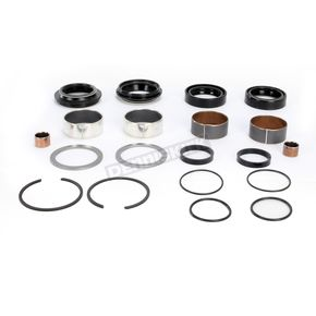 Pivot Works Fork Seal/Bushing Kit - PWFFK-T09-000