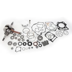 Complete Engine Rebuild Kit - WR101-137