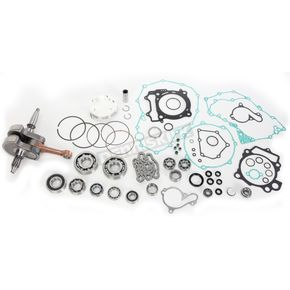 Wrench Rabbit Complete Engine Rebuild Kit (95mm Bore) - WR101-147