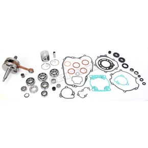 Wrench Rabbit Complete Engine Rebuild Kit  - WR101-109