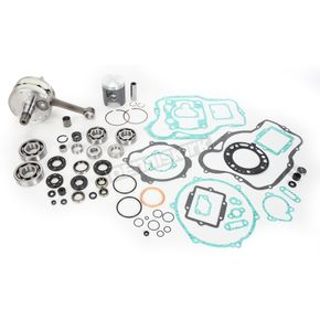 Wrench Rabbit Complete Engine Rebuild Kit  - WR101-113