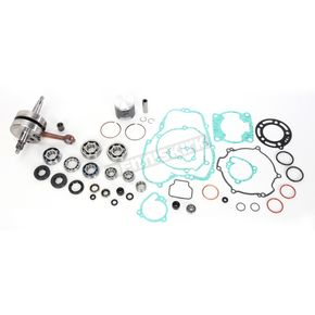 Wrench Rabbit Complete Engine Rebuild Kit (52.5mm Bore) - WR101-134