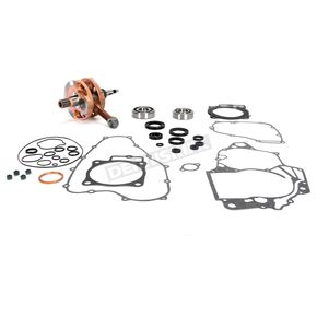 Hot Rods Bottom End Kit - CBK0191
