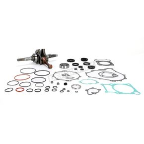 Hot Rods Bottom End Kit - CBK0192