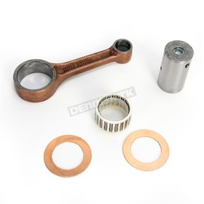 Hot Rods Connecting Rod Kit  - 8703