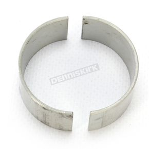 Blue Connecting Rod Bearing - RBPL-005B