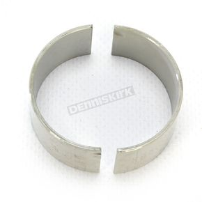 Green Connecting Rod Bearing - RBPL-005G
