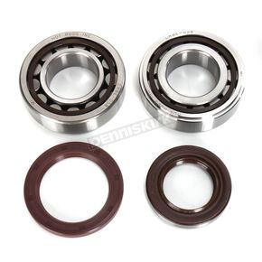Hot Rods Main Bearing and Seal Kit - K085