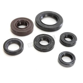 K & S Engine Oil Seal Kit - 50-1043