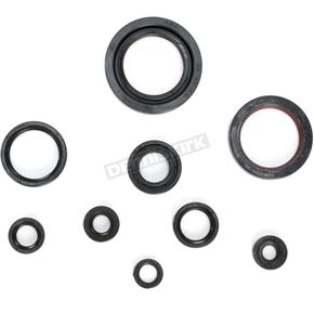 K & S Engine Oil Seal Kit - 50-1048