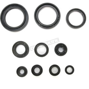 Cometic Oil Seal Kit - C3047OS