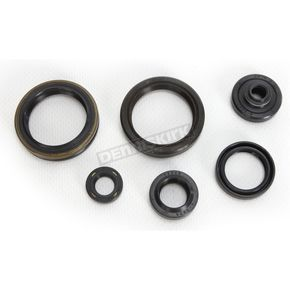 Cometic Oil Seal Kit - C3102OS