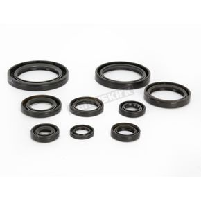 Cometic Oil Seal Kit - C3134OS