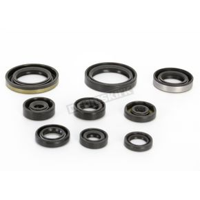 Cometic Oil Seal Kit - C3174OS