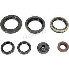 Cometic Oil Seal Kit - C3233OS