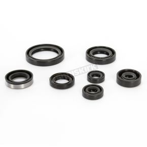 Cometic Oil Seal Kit - C3549OS