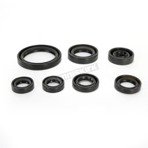Cometic Oil Seal Kit - C3560OS