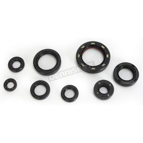 Cometic Oil Seal Kit - C7010OS
