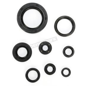Cometic Oil Seal Kit - C7191OS