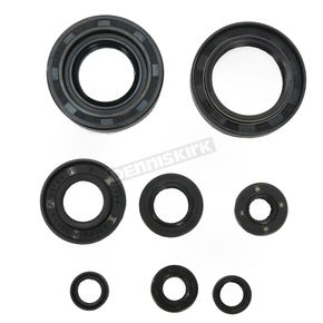 Cometic Oil Seal Kit - C7507OS