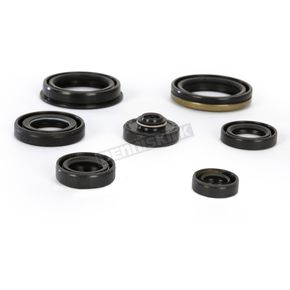 Cometic Oil Seal Kit - C7508OS