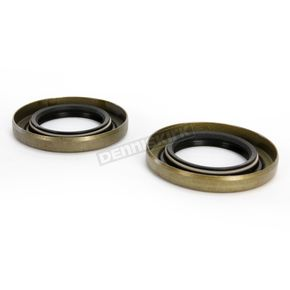 Cometic Crankshaft Seals - C7659