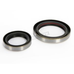 Cometic Crankshaft Seals - C7662
