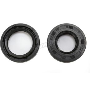 Cometic Crankshaft Seals - C7666