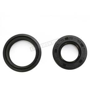 Cometic Crankshaft Seals - C7667