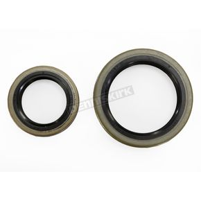 Cometic Crankshaft Seals - C7677