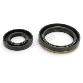Cometic Crankshaft Seals - C7704