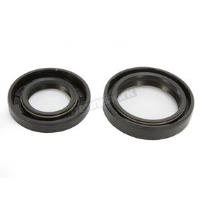 Cometic Crankshaft Seals - C7705