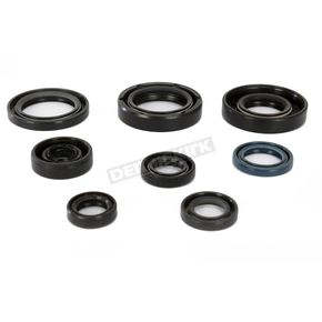 Cometic Oil Seal Kit - C7851OS