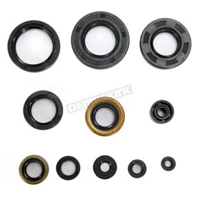Cometic Oil Seal Kit - C7861OS