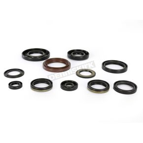 Moose Oil Seal Kit - 0935-0819