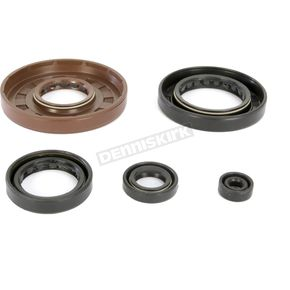 Moose Oil Seal Kit - 0935-0820